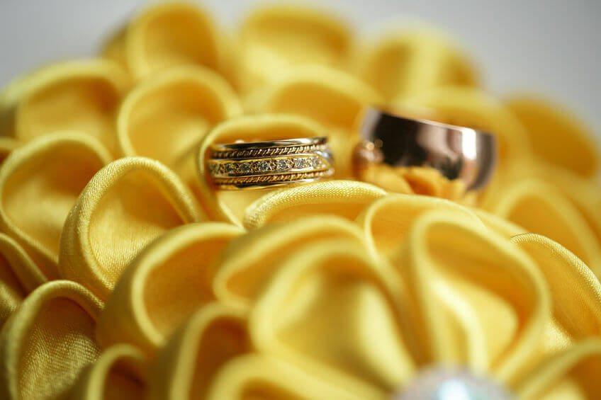 melbourne divorce lawyers