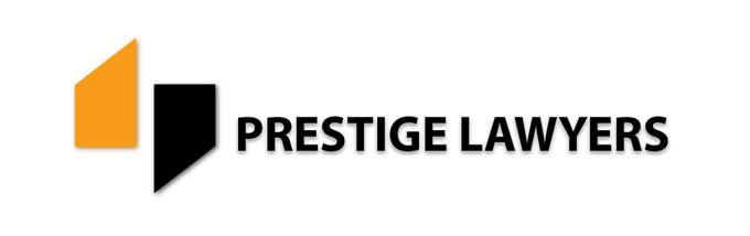 pakenham lawyers